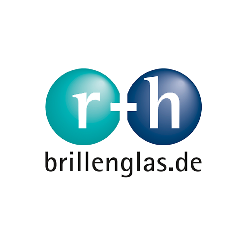 Brillenglas-rh