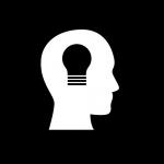 Erfahrung-Icon