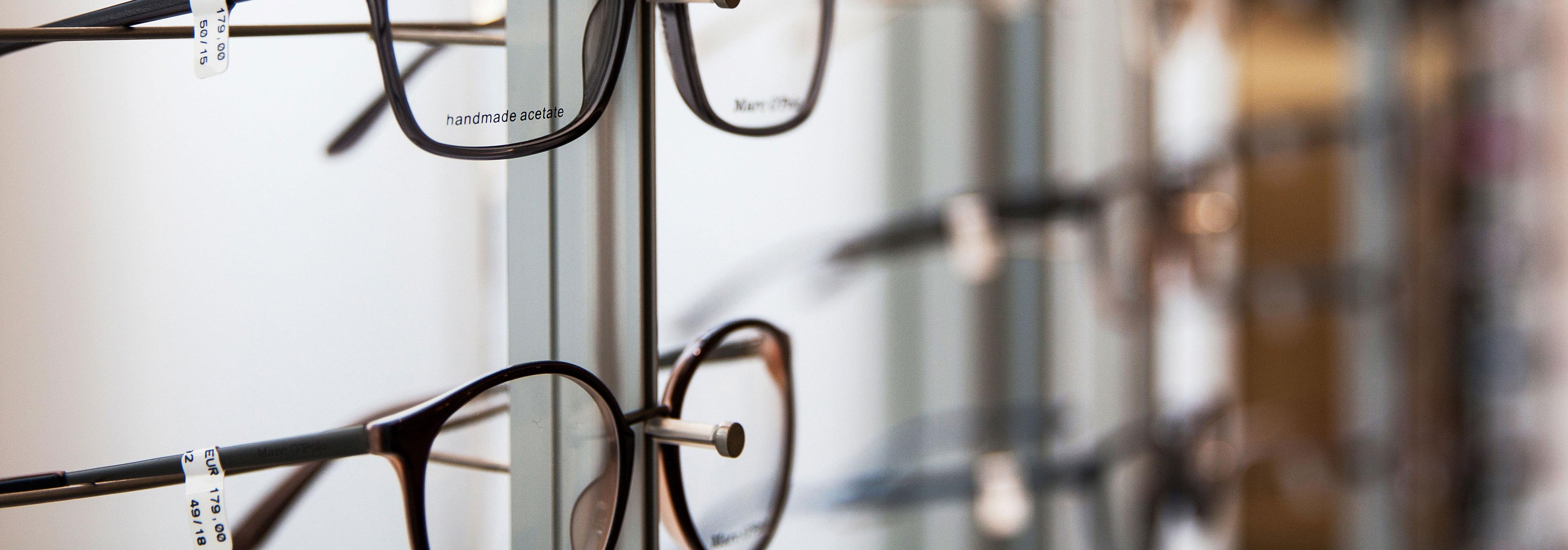 Brille-Detail-4k-schmal
